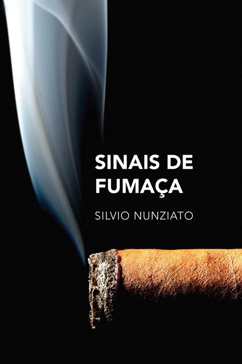 Sinais de Fumaça